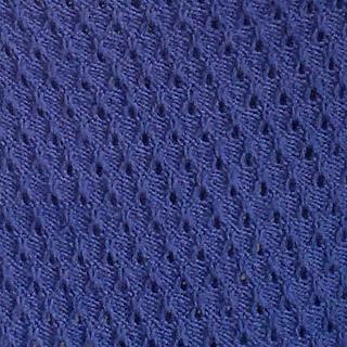 Hallerbos_stitch_pattern_small2