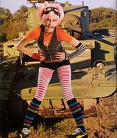Tank_girls_socks_2_small_best_fit