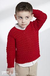Caron-simplysoft-c-childscrochetv-neckpullover-web_small_best_fit