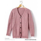 Caron-simplysoft-c-childscrochetv-neckcardigan-web_small_best_fit