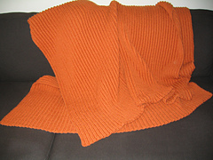 Ribbed_blanket_08_small