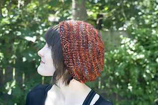 Slouchyhat14_small2