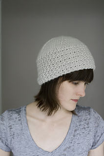 Pebbleyhat12_small2