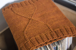 Plucky_cowl17_small2