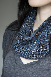 Silkcowl_11_small_best_fit