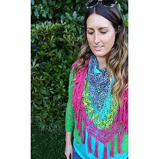 Grey___brights_piha_shawl_small2