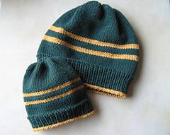 Go-ducks-papa-baby-hats_small