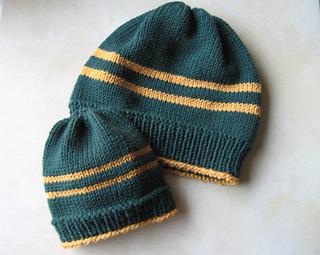 Go-ducks-papa-baby-hats_small2