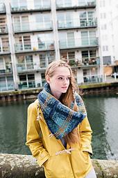 Crochet_21oct2013-362_small_best_fit