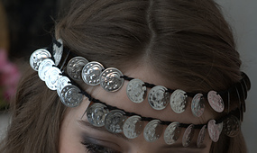 Coin_headdress_small_best_fit