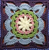 Sea_urchin_small_best_fit