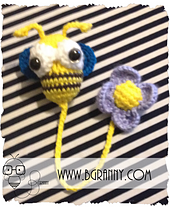 Bgranny-beebookmark2_small_best_fit