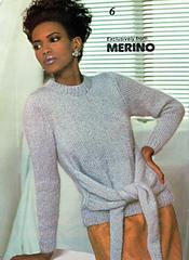 Fashion_knitting_6_small