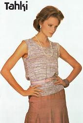 Fashion_knitting_3_small_best_fit