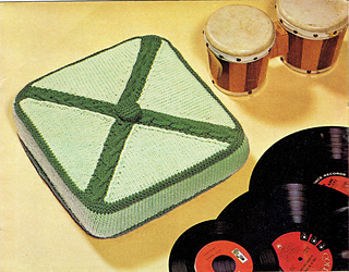 Where can you find Workbasket Magazine patterns?