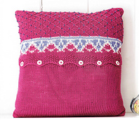 Pillows_4_small_best_fit