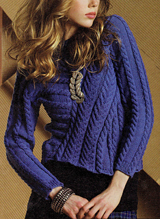 Knitstyle_7_small2