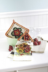Potholders_2_small_best_fit