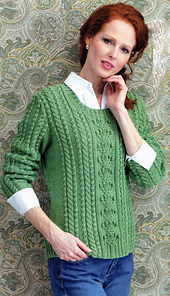 Knitstyle_6__1__small_best_fit