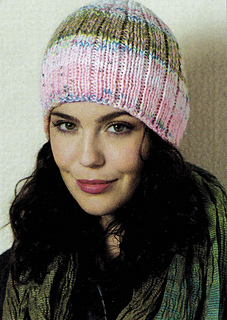Knitstyle_4_small2