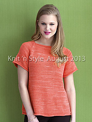 Knitstyle_14_small