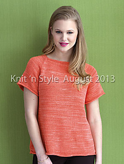 Knitstyle_14_small2