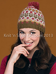 Knitstyle_6_small