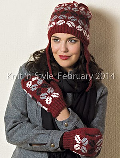Knitstyle_13_small2
