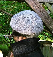 Clotilde-back_small