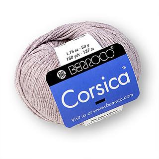 Corsica_lg_small2