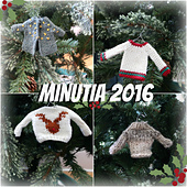 Minutia_small_best_fit