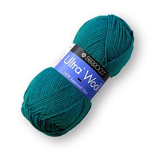 Ultra-wool_lg_small2