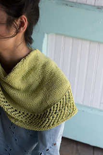 Smithcallis_cowl9084_small2