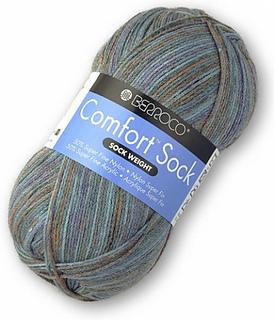 Comfort_sock_lg_small2