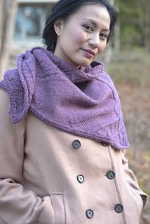 Pv4_hanover_shawl_1522_small2