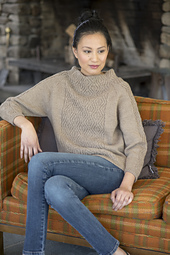 Pv4_isthmnus_pullover_1019_small_best_fit