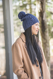 Pv4_cavilleri_hat_0445_small_best_fit