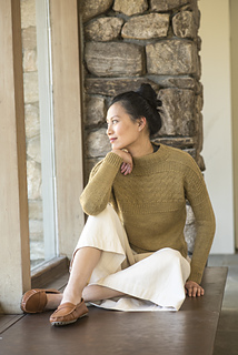 Pv4_owinja_pullover_1115_small2