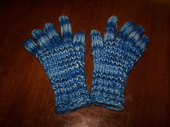 Knitgloves_small