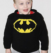 Batmansweaternew3_small_best_fit