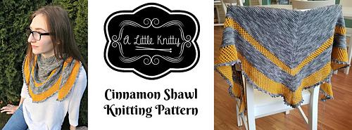 Cinnamon_shawl_header_medium