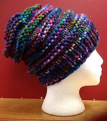 Cheryl_s_purl_ridge_hat_small