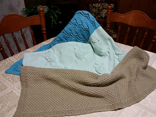 The_turtles_journey_blanket_small2