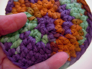 Azteccrochetedsnugglepuffwfingers_small2