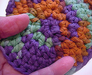 Azteccrochetedsnugglepuffwfingers-rev-reduced1b_small2