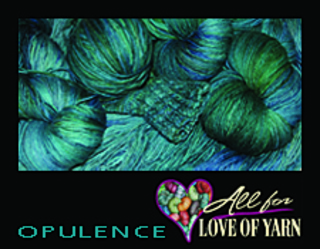 Ad_opulence_yarn_small2