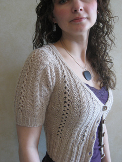Whole_wheat_cardigan_0055_small2