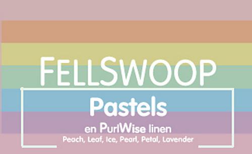 Label_-_pastels_medium