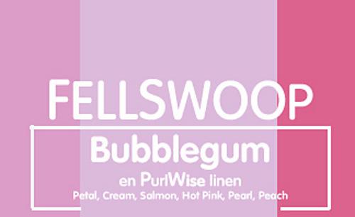 Label_-_bubblegum_medium