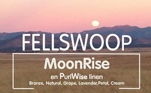 Label_-_moonrise-1_medium